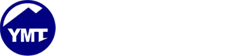 YMT 山﨑工業株式会社